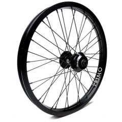 2 x BLACK HALO BMX SPOKES DOUBLE BUTTED 188mm supplied with black nipples
