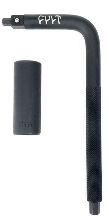 Cult BMX Pocket Tool